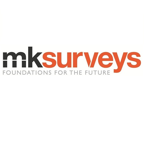 MK Surveys